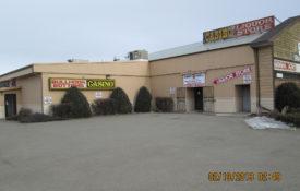 415 1st Street West, Havre, Montana 59501