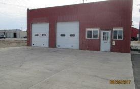 1620 US Hwy 2 E, Havre, Montana